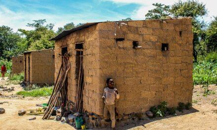 Nigeria ofrece a Mozambique su ayuda en la lucha contra el yihadismo