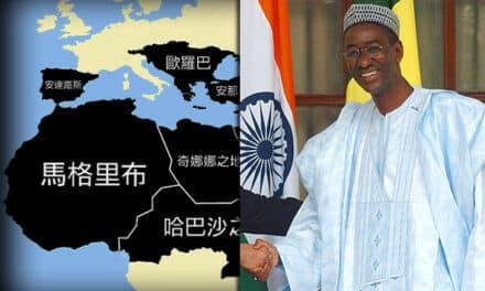 El primer ministro de Malí se abre al diálogo con los yihadistas