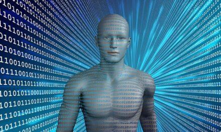 La Tesorería General de la Seguridad Social logra con el uso de robot agilizar más de 43.000 horas de trabajo
