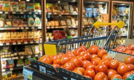 Ministerio y comunidades autónomas aprueban el Plan Nacional de Control Oficial de la Cadena Alimentaria