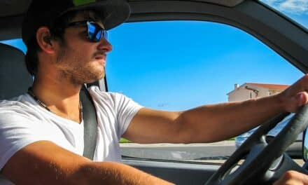 Estima la demanda colectiva de la Organización de Consumidores y Usuarios contra el grupo automovilístico