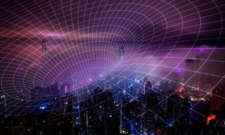 La Comunidad de Madrid culmina la llegada de la fibra óptica a los 78 municipios con menos de 2.500 habitantes