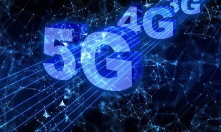 El 22 de febrero se iniciará la subasta de 20 MHz en la banda de 3,5 GHz, para el despliegue de redes 5G