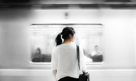 La Comunidad de Madrid aprueba 3,3 millones de euros para renovar la señalización de la línea 7 de Metro