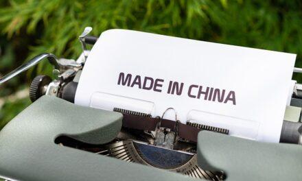 China urge a EE.UU. a retirar sus aranceles y sanciones sobre productos y empresas