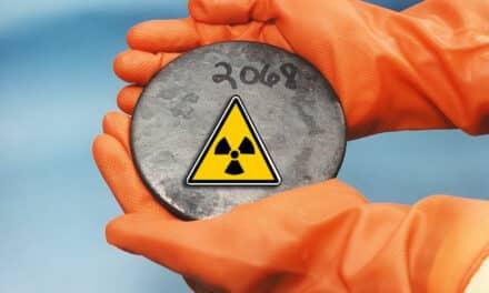 Las principales organizaciones ecologistas manifiestan su rechazo a los argumentos de Berkeley para abrir la mina de uranio de Retortillo