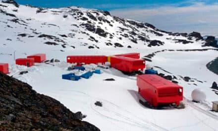 Con el cierre de las BAEs Gabriel de Castilla y Juan Carlos I se da por concluida una campaña antártica excepcional marcada por la pandemia del COVID-19