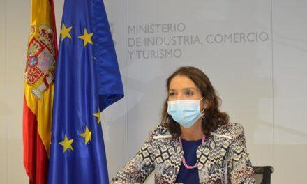España insta a la Comisión a que acelere el certificado de vacunación europeo para recuperar la movilidad garantizando viajes seguros