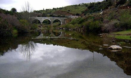 El Gobierno regional celebra el décimo aniversario de la declaración de los parques naturales de la Sierra Norte y del Valle de Alcudia y Sierra Madrona con actividades durante todo 2021