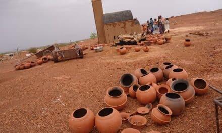 España profundiza su compromiso con el Sahel