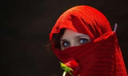 Primeras multas de hasta 9.200 euros en Suiza por llevar burka