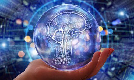 Lenguaje, cerebro y pensamiento: qué sabe la neurociencia sobre la capacidad más humana
