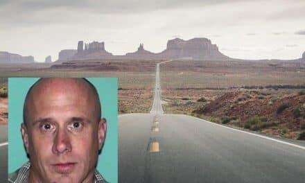Hombre acusado de asesinato confiesa 15 muerte más.