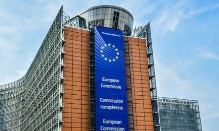 Unión Europea restringirá visados a los países que no cooperen en la readmisión de migrantes irregulares