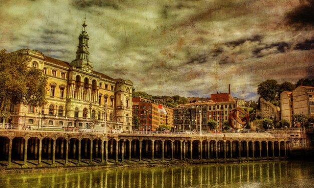 Euskadi endurece restricciones para Semana santa