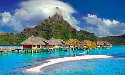 España colaborará con el Banco Interamericano de Desarrollo (BID) para impulsar los destinos turísticos inteligentes en América Latina y Caribe