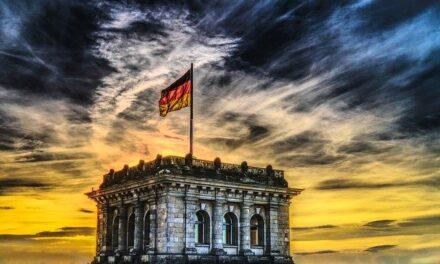 Comienza las primeras elecciones regionales en Alemania en una nueva era sin Merkel