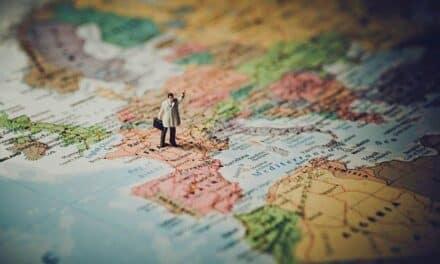 España y Francia refuerzan su relación bilateral y transfronteriza