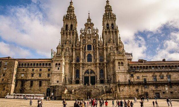 Turismo lanza el Plan Nacional Xacobeo 2021-2022