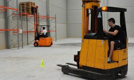 Madrid facilita aplicaciones de Fabricación Mecánica a los alumnos de Formación Profesional