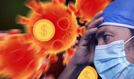 Investigadores exigen a China y la OMS que se revele urgentemente la verdad del origen del coronavirus