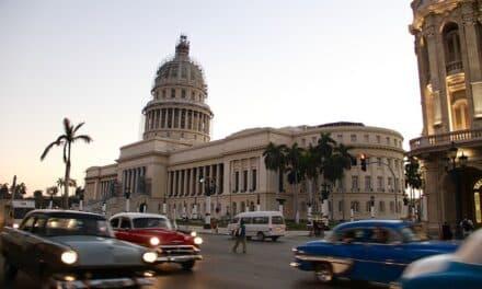 Informe de Inteligencia Estadounidense revela que el gobierno cubano tuvo en pie una estrategia digital para perjudicar a Trump.