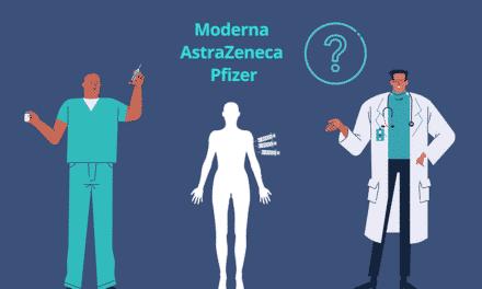 Irlanda suspende el uso de la vacuna anti-COVID de AstraZeneca.