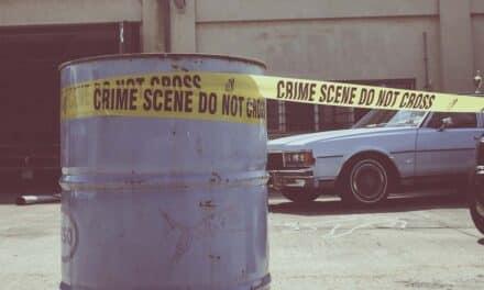 Descubren 22 cadáveres en una fosa clandestina de Guanajuato