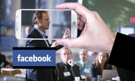 Documentos internos filtrados revelan reglas secretas de Facebook que permiten a usuarios llamar a la muerte de figuras públicas y alabar matanzas