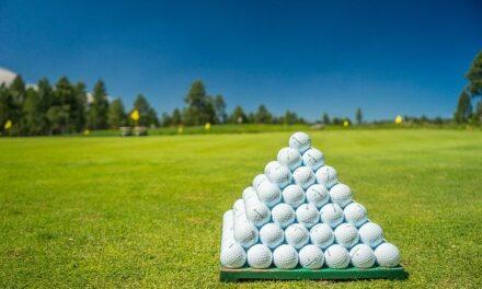 Turismo destina 277.000 euros para promocionar la Región como destino de golf