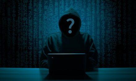 """RAPIDEZ """"asombrosa"""" a solo un día del PIRATEO DEL SEPES: Interior aprueba un plan estratégico para reforzar la lucha contra la cibercriminalidad"""