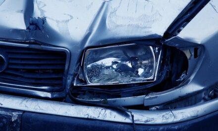 Última hora: automóvil arrolló a varias personas en una parada de autobús en Alemania