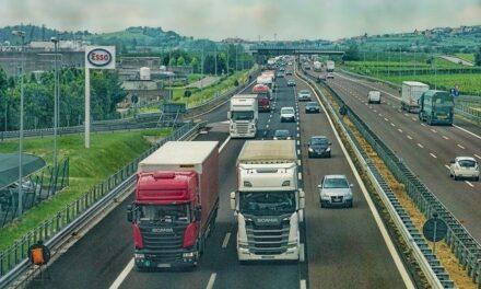 Transportes, Movilidad y Agenda Urbana reafirma su compromiso con los transportistas autónomos