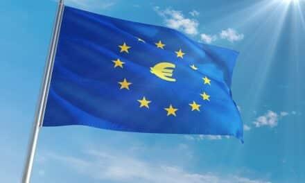 Unión Europea acuerda sancionar a once responsables de violar los Derechos Humanos.