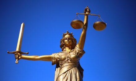 Justicia pone en marcha el segundo plan de choque para impulsar la resolución de expedientes de nacionalidad