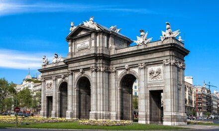 Madrid respetará las medidas confinatorias implantadas desde La Moncloa en San José y Semana Santa aunque serán recurridas