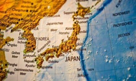 Corea del Norte realiza pruebas de misiles balísticos
