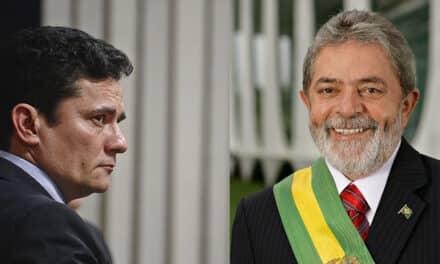 El Supremo de Brasil señala que Moro actuó de manera parcial en el juicio contra Lula