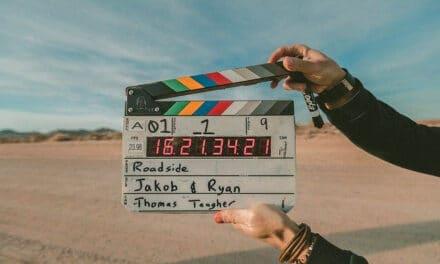 El Gobierno instaura el Día del Cine Español el 6 de octubre