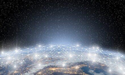 Murcia reunirá a Facebook, IBM, Netflix o Huawei en su primer foro internacional de transformación digital