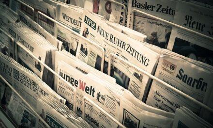 En manos de unos pocos empresarios, los medios de Estados Unidos atraviesan una crisis de confianza