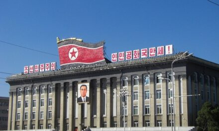 """Corea del Norte acusa a la ONU de """"doble rasero"""" y advierte que """"tendrá consecuencias graves"""""""