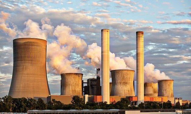 La Comunidad de Madrid invita al Reto Deja Tu Huella en el ahorro de emisiones contaminantes a la atmósfera