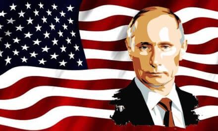Rusia responderá a las sanciones de EEUU