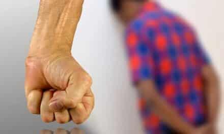 Cámara de Representantes de Estados Unidos reautoriza y amplia la Ley de Violencia contra la Mujer