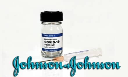 """Preocupa la Grave reacción de la vacuna Johnson & Johnson """"La piel se empezó a despegar"""""""