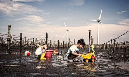 El Consejo Asesor de Medio Ambiente analiza medidas para proteger las aguas de la contaminación difusa, combatir episodios de mala calidad del aire e impulsar la economía circular