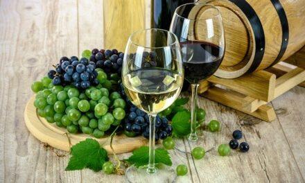 Castilla-La Mancha impulsa el gran encuentro Wine Live 2021 para promocionar los vinos de la región
