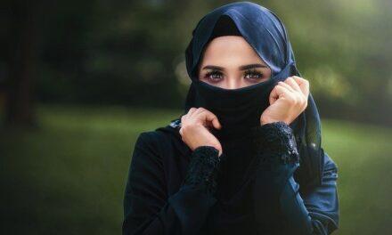 Suiza prohíbe por referéndum el burka y ocultar el rostro en público