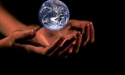 Amigos de la Tierra lamenta que la propuesta de Ley de Cambio climático no impulse la transformación ecológica y social que España necesita